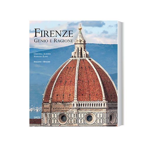 jacket Firenze ITA_Layout 2